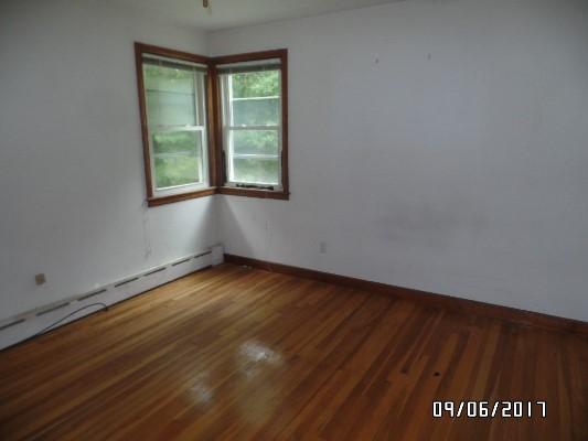 498 Pleasant St, Paxton, Massachusetts