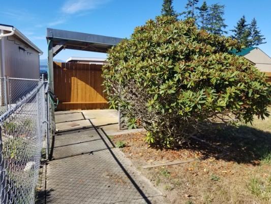 3564 Smugglers Cove Rd, Greenbank, Washington