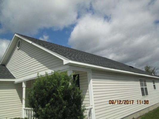 4114 Sedgwyck Ln, Valdosta, Georgia