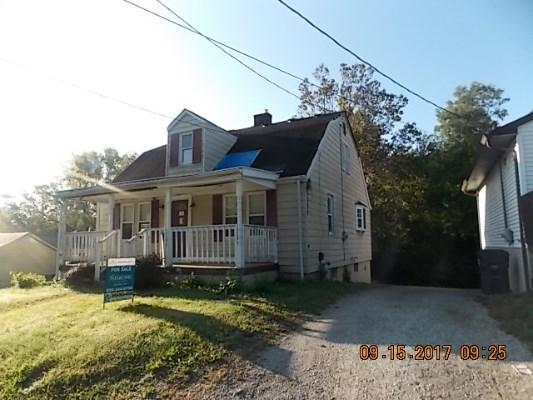 57 Church St, Walton, Kentucky