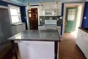 174 Lowell Ave, Haverhill, Massachusetts