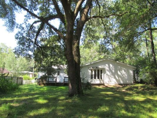 1915 Trimble Rd, Tallahassee, Florida