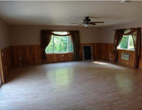 4268 Lavaque Rd, Hermantown, Minnesota
