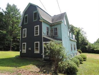69 Pine St, Northfield, Massachusetts