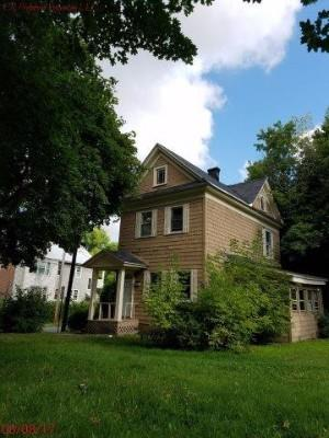10110 3 Salt Springs Road, Syracuse, New York