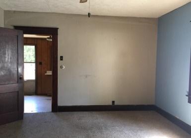 2503 Garfield Ave, Terre Haute, Indiana