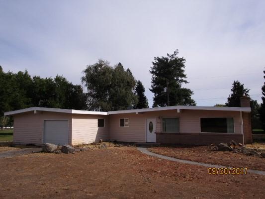 19545 Saint Andrews Dr Nw, Soap Lake, Washington