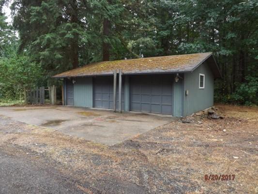 61 W Kelly Rd, Shelton, Washington
