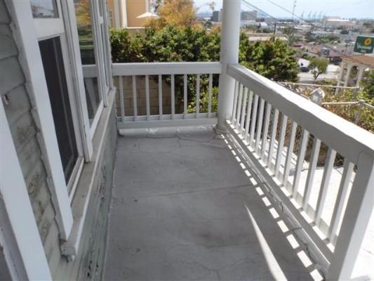 730 W 2nd St, San Pedro, California