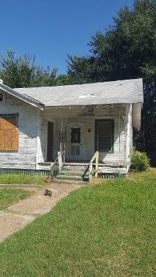 120 E Lister St, Shreveport, Louisiana