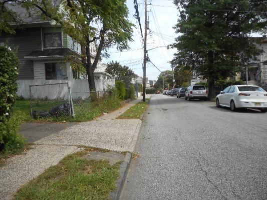 48 Adams St, Mount Vernon, New York