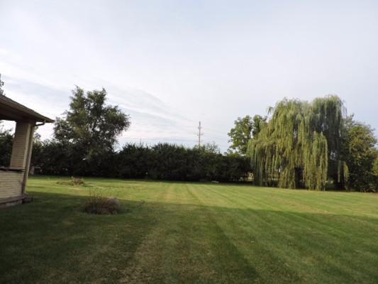 9n546 Nokomis Lane, Elgin, Illinois