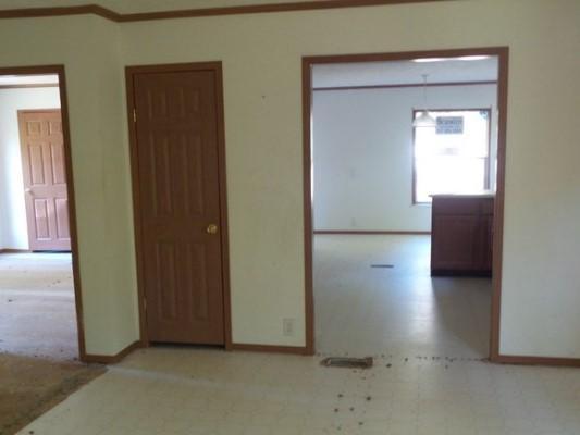 937 Pierce Rd, Lansing, Michigan