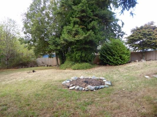 2563 Airline Way, Oak Harbor, Washington