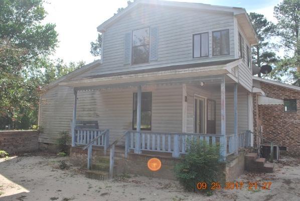 383 Golden Jubilee Rd, Gilbert, South Carolina