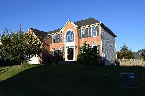 11245 Suffolk Dr, Hagerstown, Maryland