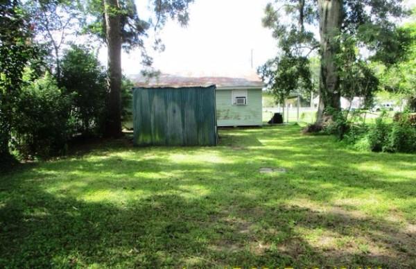 930 W Ash Ave, Eunice, Louisiana