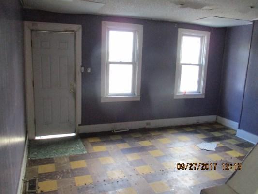220 Linden St, Gloucester City, New Jersey