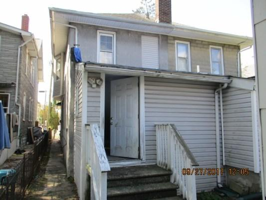 733 Hunter St, Gloucester City, New Jersey