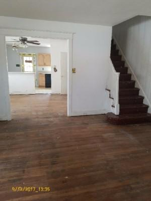 62 W Broadway Ave, Clifton Heights, Pennsylvania