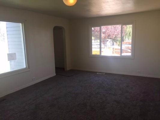 359 W 500 N, Vernal, Utah