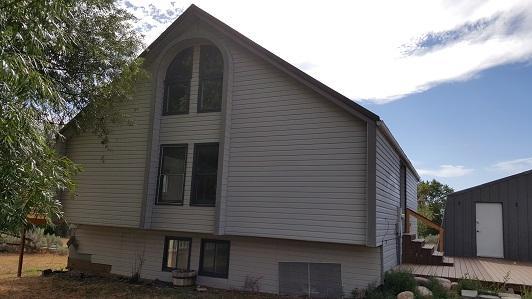 3874 Park Pl, Vernal, Utah