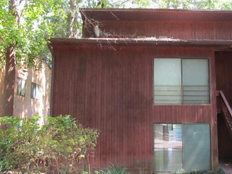 2901 Par Ln Apt A, Tallahassee, Florida