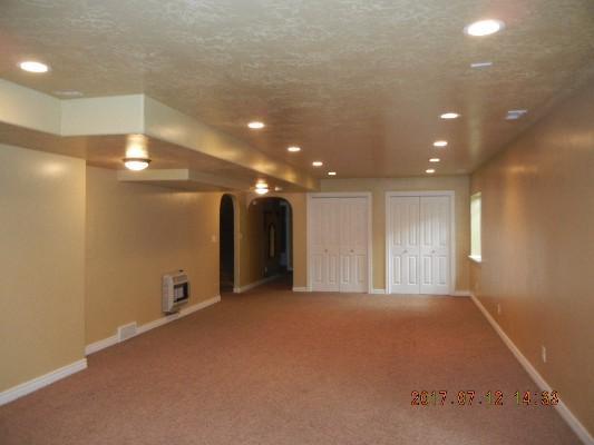 2411 N 1560 W, Pleasant Grove, Utah