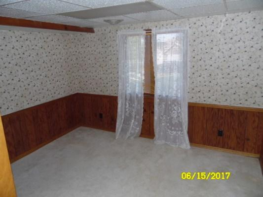 816 Owens Mill Rd, Stockton, Missouri