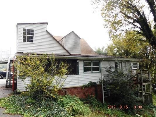 2700 Birdwell St, Kingsport, Tennessee