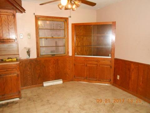 31400 Forest Blvd, Stacy, Minnesota