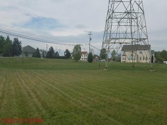 9 Clover Hollow Rd, Easton, Pennsylvania