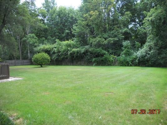 3629 Cottage Grove Ct, Saginaw, Michigan