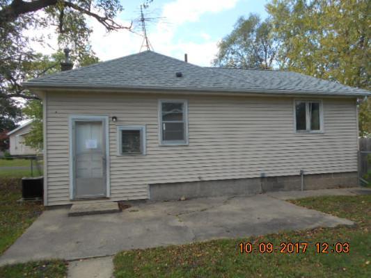 1030 Ackermant St, Waterloo, Iowa
