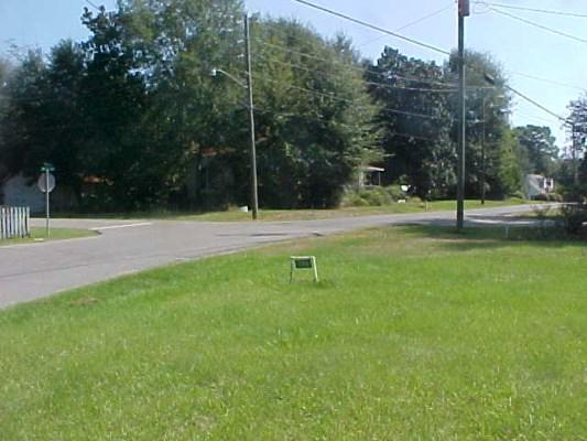 700 Bay Ave, Richton, Mississippi