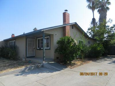2440 Beaufort Dr, Fairfield, California