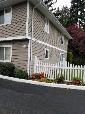 607 29th St Se Apt C3, Auburn, Washington