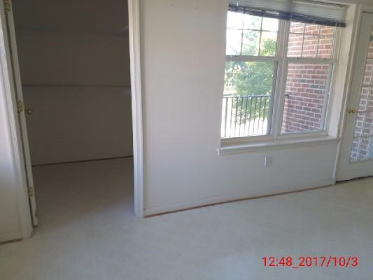 4700 Coyle Rd Apt 205, Owings Mills, Maryland