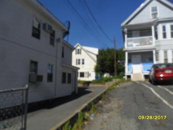 53 12 Cedar St, Lawrence, Massachusetts