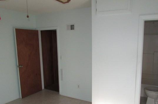 6601 Oak St, Gladwin, Michigan