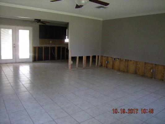 3019 Broadview Dr, Erath, Louisiana