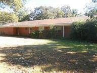 708 N Rose St, Sheridan, Arkansas