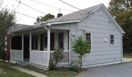 782 W Walnut Rd, Vineland, New Jersey
