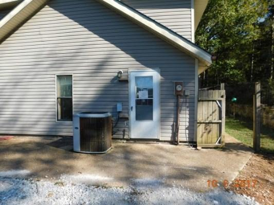 Hc 73 Box 150, Marble Falls, Arkansas