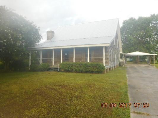 301 W 164th St, Galliano, Louisiana