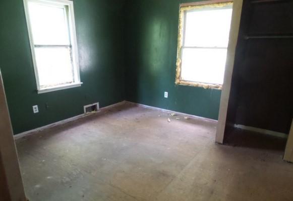 1425 Onondaga Rd, Holt, Michigan