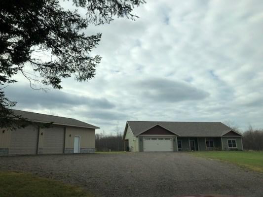 4667 Lavaque Rd, Hermantown, Minnesota