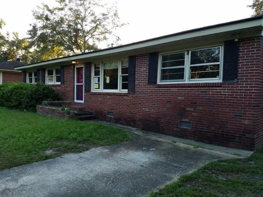 1104 Dickson Ave, Hanahan, South Carolina