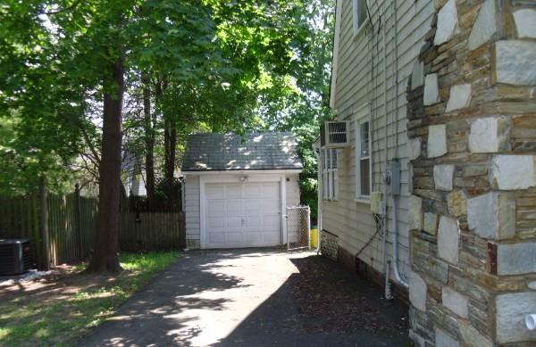 115 Abernethy Dr, Trenton, New Jersey