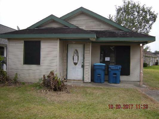 505 Jessica St, Lafayette, Louisiana